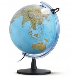 globo-terrestre-fisico-elite-cm-40