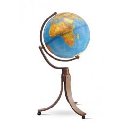 globo-terrestre-luminoso-fisico-emily-cm-50