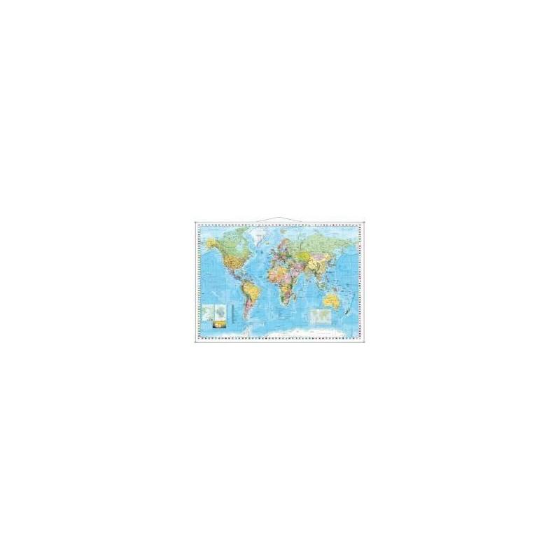 mappa-politica-mondiale-cm-137-x-89