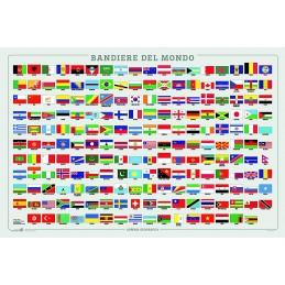 geoposter-bandiere-del-mondo