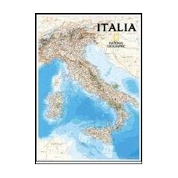 carta-plastificata-opaca-italia-politica-cm-112-x-159