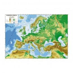 carta-geografica-europa-cm-100x140