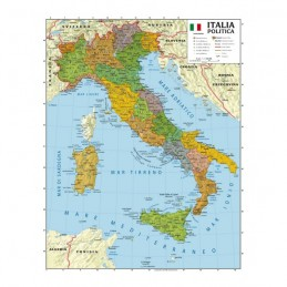 carta-geografica-bifacciale-italia-cm-100x140