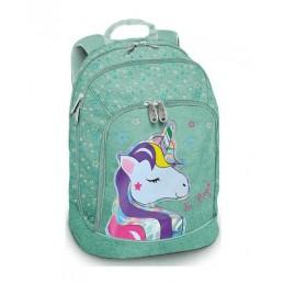 zaino-dream-unicorn-glitter-tiffany-pool-over
