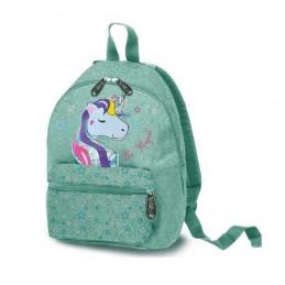 zaino-mini-young-girl-unicorn-glitter-tiffany-pool-over