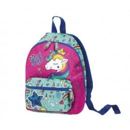 zaino-mini-young-girl-unicorn-fucsia-pool-over
