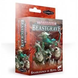 snarlfangs-di-rippa-3-miniature-beastgrave-espansione-arhammer-underorlds-citadel-games-orkshop-1