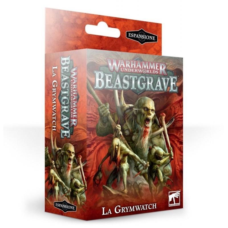 la-grymatch-arhammer-underolds-beastgrave-espansione-citadel-sigmar-games-orkshop-et-12