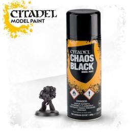 chaos-black-spray-nero-citadel-model-paint-base-per-miniature-games-orkshop