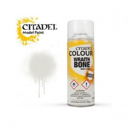 raith-bone-contrast-undercoat-spray-citadel-model-paint-bomboletta-400-ml-base-bianco