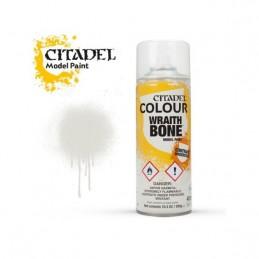 raith-bone-contrast-undercoat-spray-citadel-model-paint-bomboletta-400-ml-base-bianco