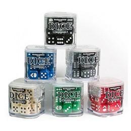 set-di-20-dadi-colorati-classici-arhammer-bianco-osso-cubo-games-orkshop-age-of-sigmar-e-40k