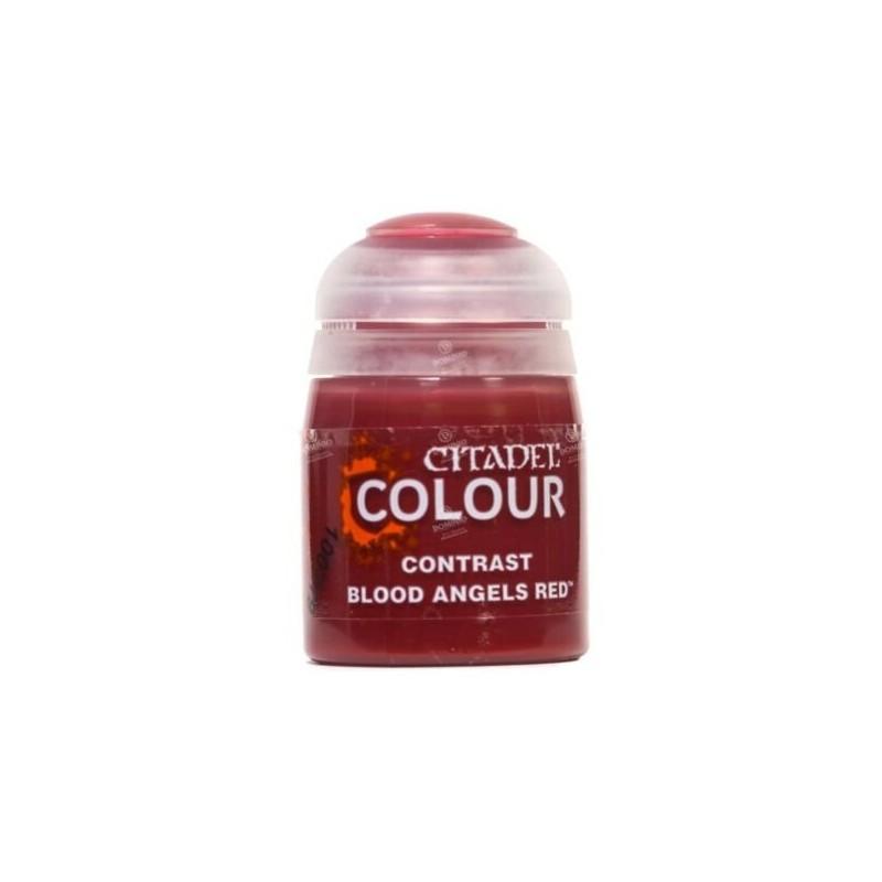 blood-angels-red-colore-contrast-citadel-rosso-base-ombreggiatura-lumeggiatura-18ml