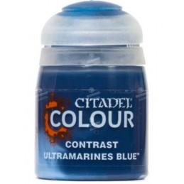 ultramarines-blue-colore-contrast-citadel-blu-base-ombreggiatura-lumeggiatura-18ml