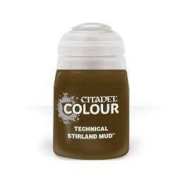 stirland-mud-colore-technical-citadel-24ml-speciale-texture-basette-fanghiglia