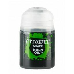 nuln-oil-citadel-colore-24-ml-arhammer