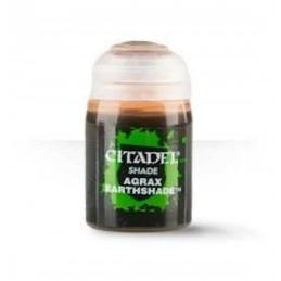 agrax-earthshade-citadel-colore-24-ml-arhammer