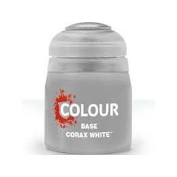 corax-hite-colore-base-citadel-12ml-acrilico-bianco-opaco