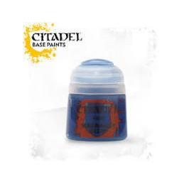 macragge-blu-colore-base-citadel