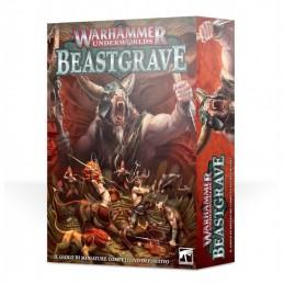 arhammer-underorlds-beastgrave-in-italiano-gioco-di-miniature