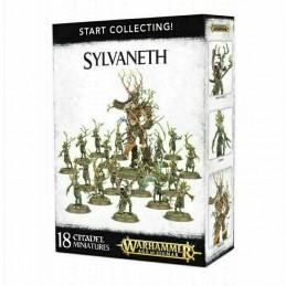 start-collecting-arhammer-sylvaneth-age-of-sigmar-games-orkshop-18-miniature-citadel-et-12