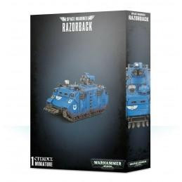 1-mezzo-razorback-space-marine-arhammer-40000-carro-armato-citadel-40k-games-orkshop-et-12