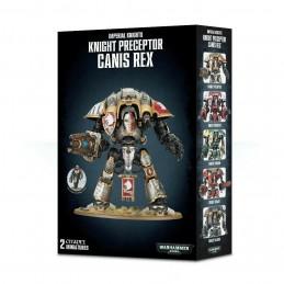 knight-preceptor-canis-rex-imperial-knights-arhammer-40k-crusader-errant-arden-paladin