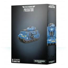 predator-space-marines-1-miniatura-citadel-arhammer-40k-tank-games-orkshop-et-12