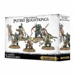 nurgle-rotbringer-putrid-blightkings-5x-citadel-games-orkshop-et-12-arhammer