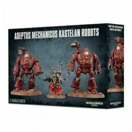 adeptus-mechanicus-kastelan-robots-3-miniature-arhammer-40k-games-orkshop