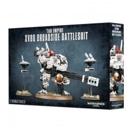 games-orkshop-arhammer-40000-tau-empire-xv88-broadside-battlesuit--5615
