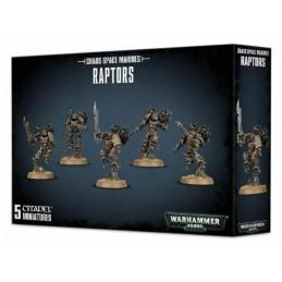 games-orkshop-arhammer-40000-chaos-space-marine-raptors--4313