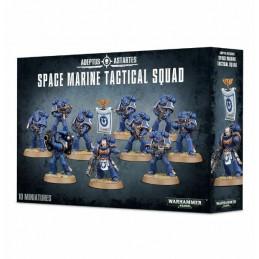 space-marines-tactical-squad-games-orkshop-12-arhammer-40000-citadel-squadra-tattica