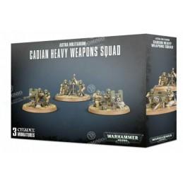astra-militarum-cadian-heavy-eapon-squad--games-orkshop-5011921113781