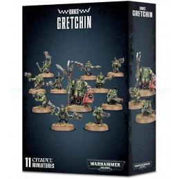 gretchin-kakkole-degli-orki-orchi-games-orkshop-10-miniature-citadel-arhammer