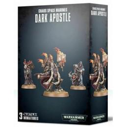 chaos-space-marines-dark-apostle-games-orkshop-arhammer-40k-csm-darkness