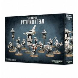 pathfinder-team-arhammer-40000-tau-empire-13-miniature-citadel-games-orkshop-40k-et-12
