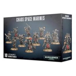 chaos-space-marines-arhammer-40k-10-miniature-citadel-40000-data-cards