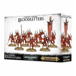 demoni-bloodletters-di-khorne-games-orkshop-arhammer-age-of-sigmar-nuovo-di-zecca