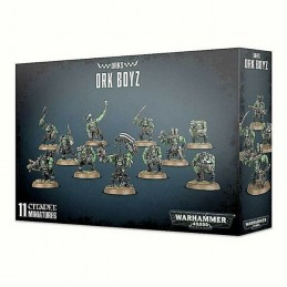 ork-boyz-11-miniature-citadel-orks-arhammer-40k-games-orkshop-et-12