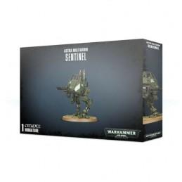 astra-militarum-sentinel-cadian-scout-arhammer-40k-mech-camminatore