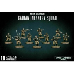 arhammer--astra-militarum-cadian-infantry-squad-cod-4717-nuovo-sigillato