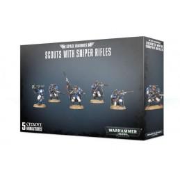space-marines--scouts-con-fucili-di-precisione