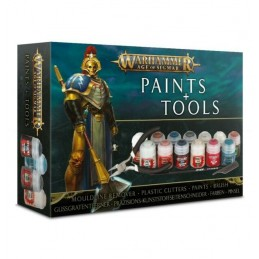 paints-and-tools-arhammer-set-age-of-sigmar-pittura-modellismo-kit-et-12