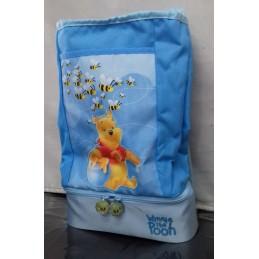 zaino-asilo-innie-the-pooh