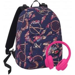zaino-seven-reversible-blackpack-dreamy