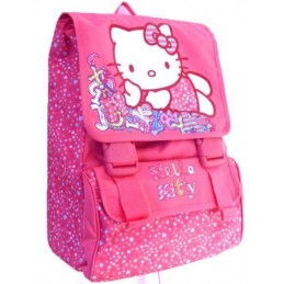 zaino-basic-hello-kitty