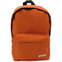 zaino-comix-americano-monocolore-orange