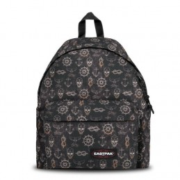 zaino-eastpak-sailor-skull