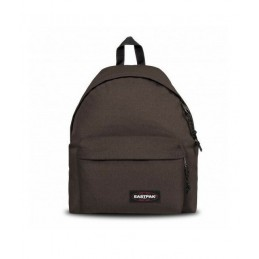 zaino-eastpak-crafty-bron